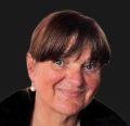 Anne Kristi Horneland