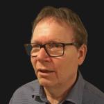 Oddvar Karlsen