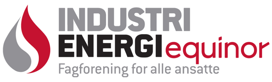 Industri Energi Equinor