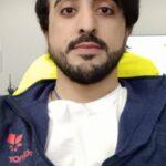 Kawa Ahmad Mustafa Aziz